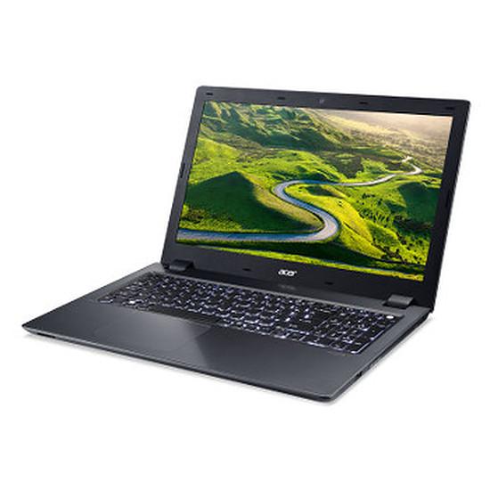 PC portable Acer Aspire V3-575G-53SH - i5 - 8 Go - 1 To - GT 940M