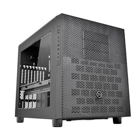 Boîtier PC Thermaltake Core X5