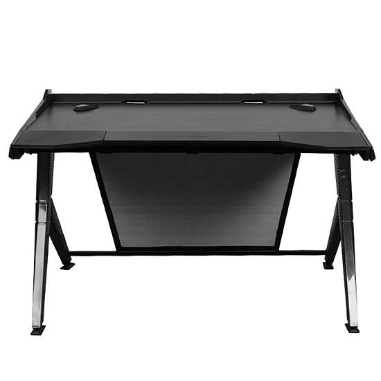 Bureau gamer DXRacer Gaming Desk - Noir - Autre vue