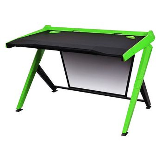 Bureau gamer DXRacer Gaming Desk - Vert
