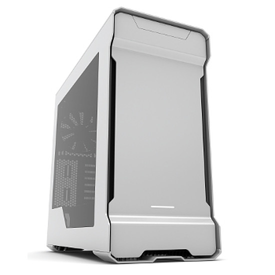 Boîtier PC Phanteks Enthoo Evolv ATX - Argent