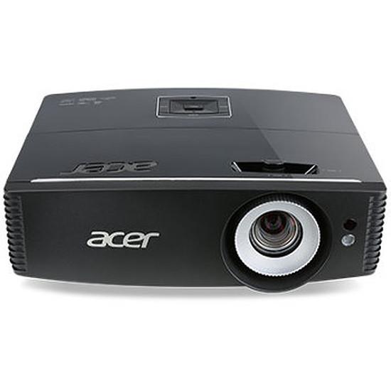 Vidéoprojecteur Acer P6600 WUXGA 5000 Lumens