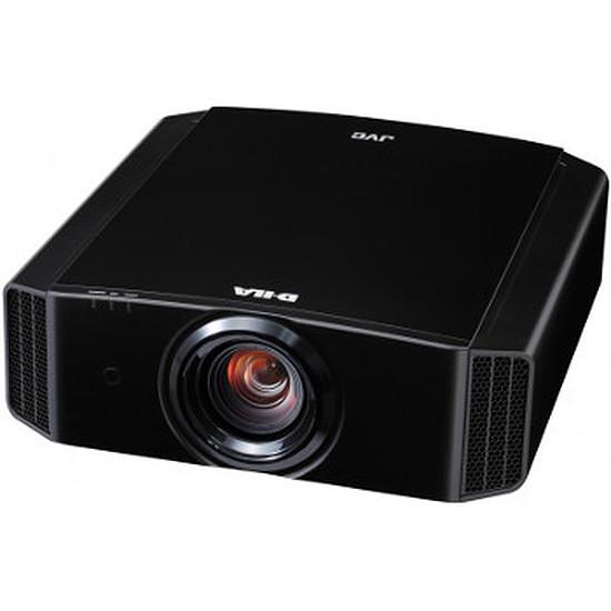 Vidéoprojecteur JVC DLA-X5000 Noir Technologie D-ILA 4K e-shift 4