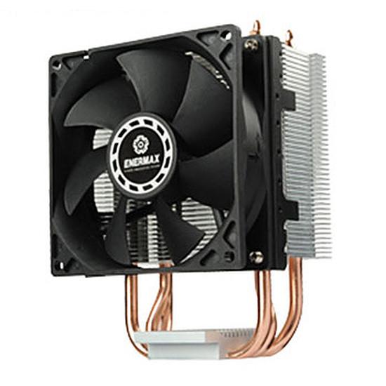 Refroidissement processeur Enermax ETS-N30R-HE