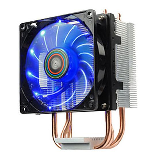 Refroidissement processeur Enermax ETS-N30R-TAA