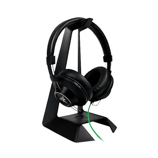 Accessoires casques et claviers Razer Support casque - Autre vue