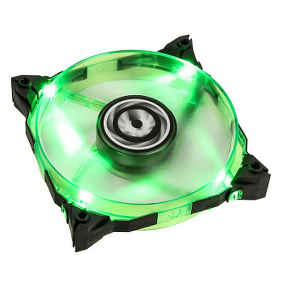Ventilateur Boîtier BitFenix Spectre Xtreme LED - 120 mm - Vert