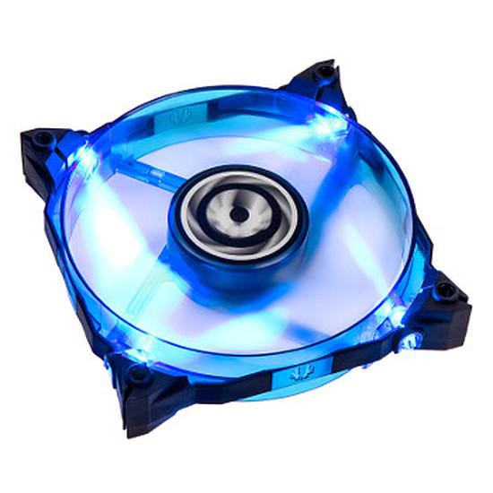 Ventilateur Boîtier BitFenix Spectre Xtreme LED - 120 mm - Bleu