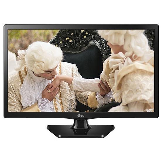 TV LG 22MT47DC TV LED Full HD 57 cm