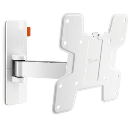 Support TV Vogel's Support TV mural - WALL 2125 Blanc