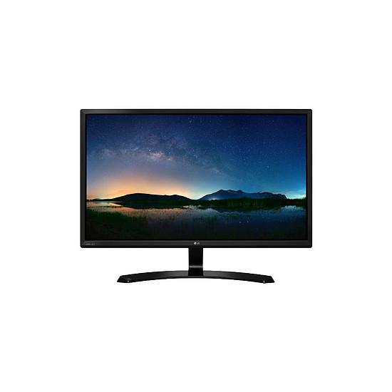 Écran PC LG 22MP58VQ