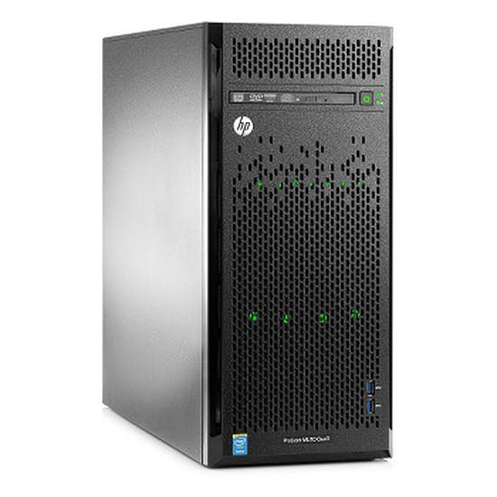 Serveur HP ProLiant ML110 Gen9 (794994-425)