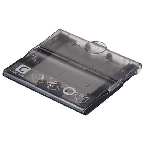 Accessoires imprimante Canon Cassette de papier (carte de visite) - PCC-CP400