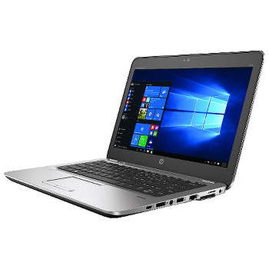 PC portable HP EliteBook 820 G3 (V1B35ET) - i5 - 500 Go
