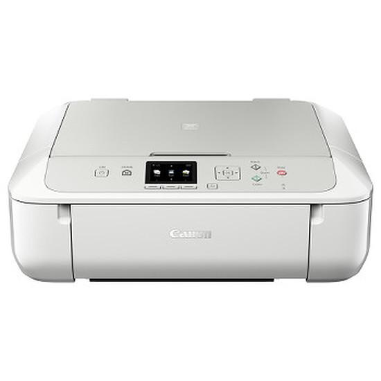 Imprimante multifonction Canon PIXMA MG5751