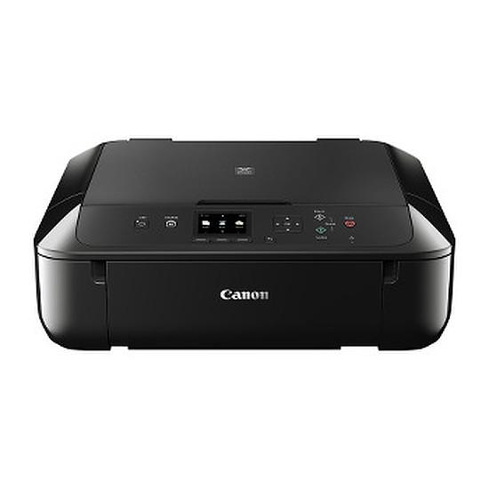 Imprimante multifonction Canon PIXMA MG5750