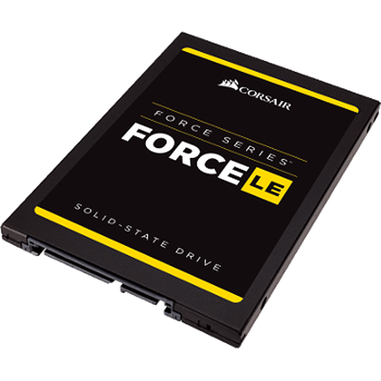 Disque SSD Corsair Force Series LE - 240 Go