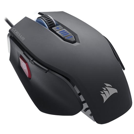 Souris PC Corsair Gaming M65