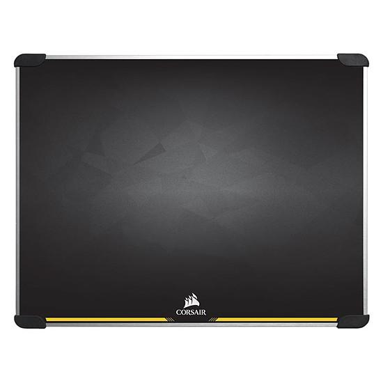 Tapis de souris Corsair MM600 Aluminium