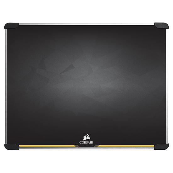 Tapis de souris Corsair MM600 Aluminium - Autre vue