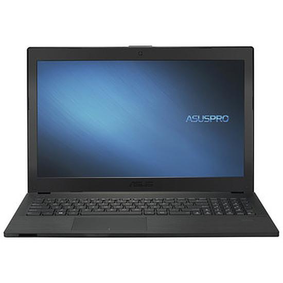 PC portable ASUSPRO P2520LJ-XO0172E - i7 - 8 Go - 500 Go - GT920M