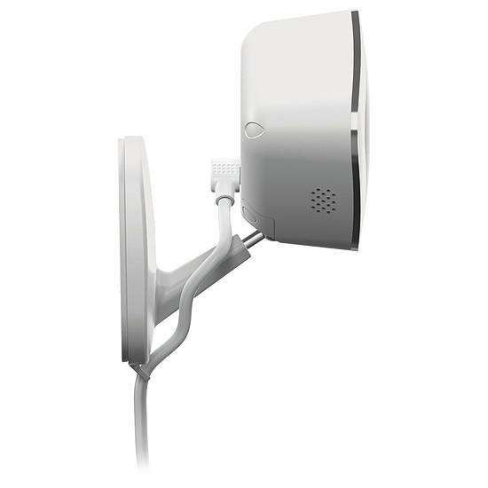 Caméra IP Arlo Q - VMC3040 - Autre vue