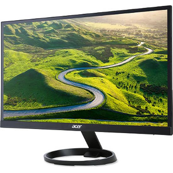 """Écran PC Acer R241Ybmid - 24"""""""