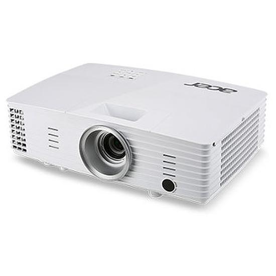 Vidéoprojecteur Acer P1185 SVGA 3300 Lumens