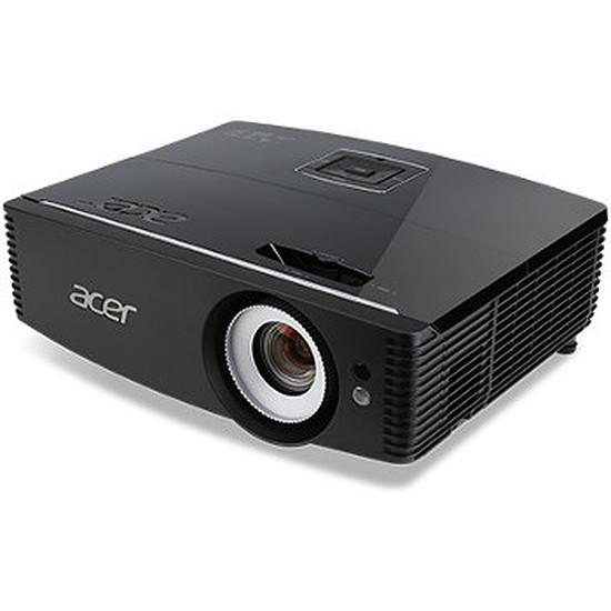 Vidéoprojecteur Acer P6200S XGA 5000 Lumens