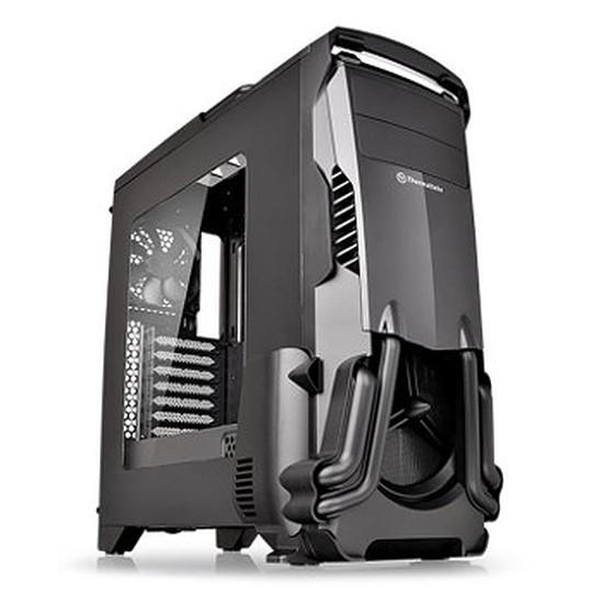 Boîtier PC Thermaltake Versa N24
