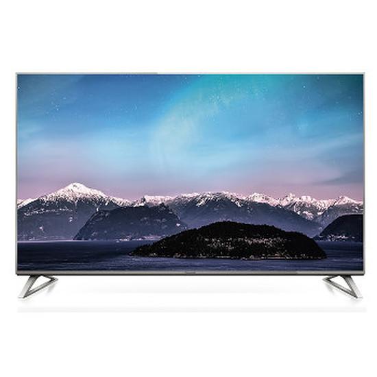 TV Panasonic TX40DX730E TV UHD HDR 4K 102 cm