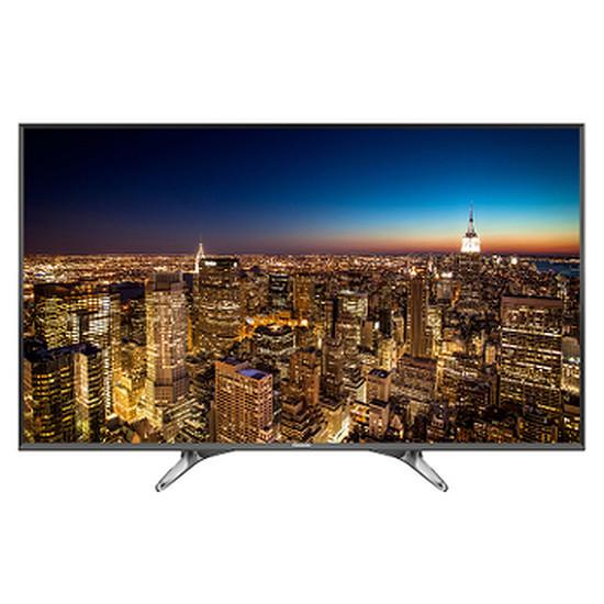 TV Panasonic TX49DX600E TV UHD 4K 123 cm
