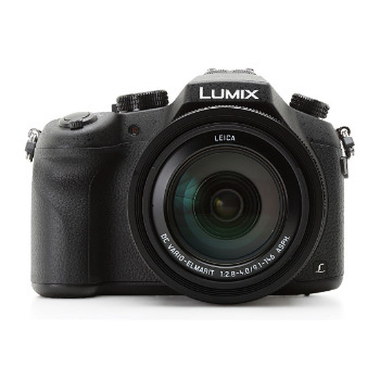 Appareil photo compact ou bridge Panasonic Lumix DMC-FZ1000