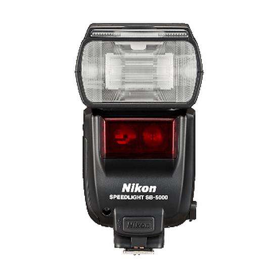 Flash et éclairage Nikon Flash SB-5000