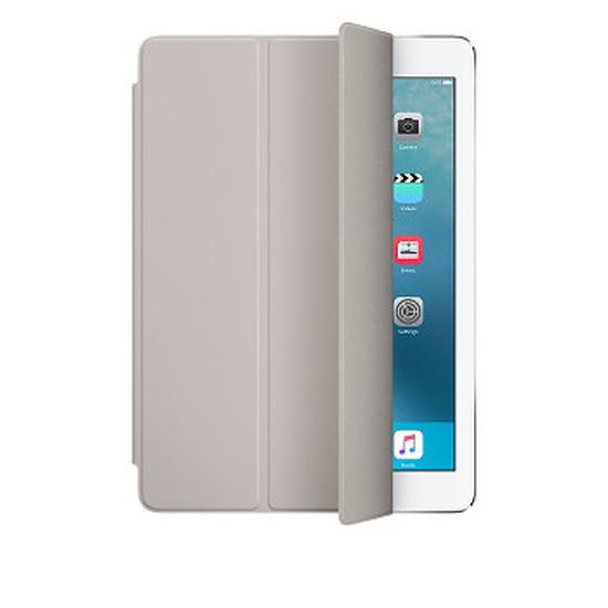 Accessoires tablette tactile Apple Smart cover argent - iPad Pro 9,7
