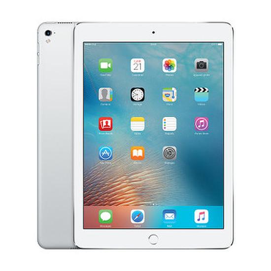 Tablette Apple iPad Pro 9,7 - 256Go - Wi-Fi/Cellular - Silver