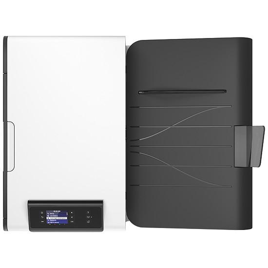 Imprimante jet d'encre HP PageWide Pro 452dw - Autre vue