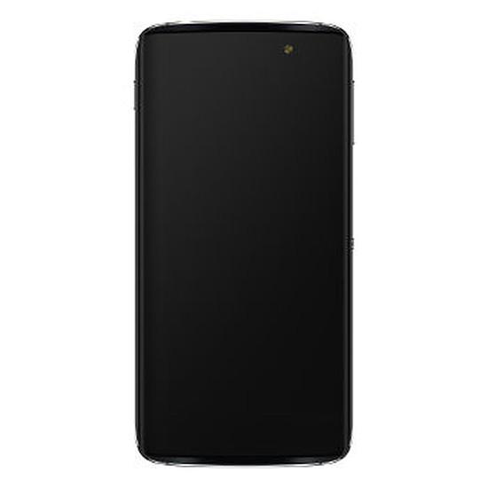 Smartphone et téléphone mobile Alcatel Mobile Idol 4s (gris) + Casque VR