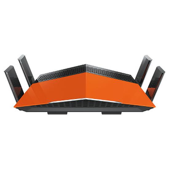 Routeur et modem D-Link DIR-879 - Routeur EXO WiFi AC1900
