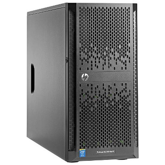 Serveur HP ProLiant ML150 Gen9 Base (776275-421)