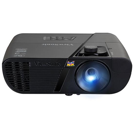 Vidéoprojecteur ViewSonic PRO 7827HD DLP Full HD 2200 Lumens