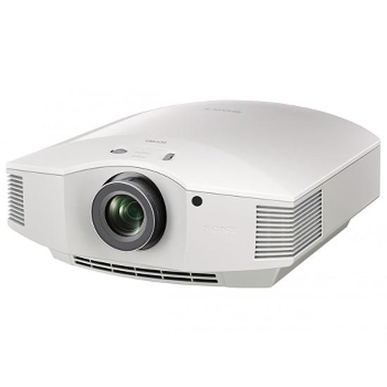Vidéoprojecteur Sony VPL-HW45 Blanc Full HD SXRD 1800 Lumens