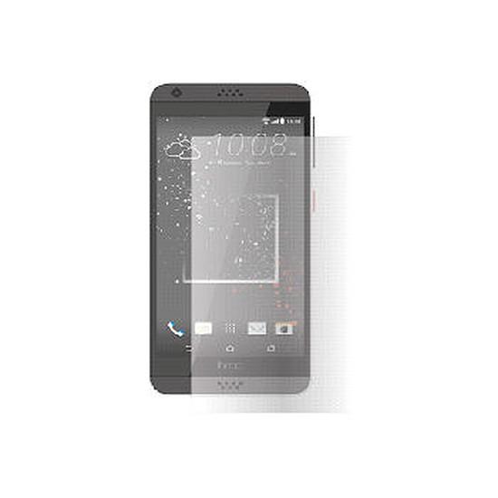Protection d'écran BigBen Connected Film en verre trempé - HTC Desire 530
