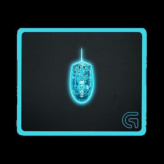 Tapis de souris Logitech G240 - Autre vue