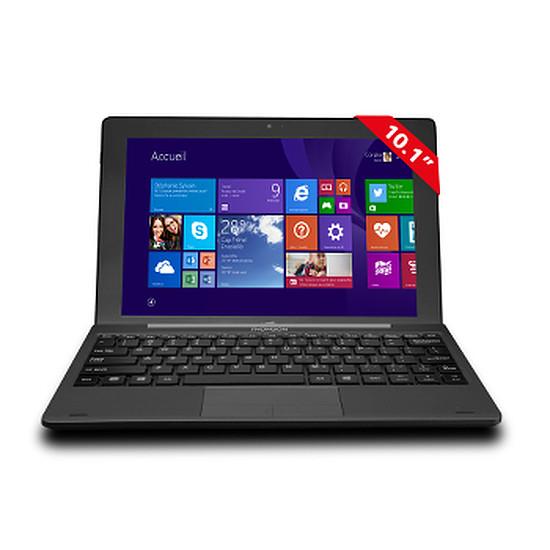 Tablette Thomson THBK1-10.32WIN - 32 Go - IPS - Windows 8.1