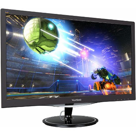 Écran PC ViewSonic VX2457-MHD