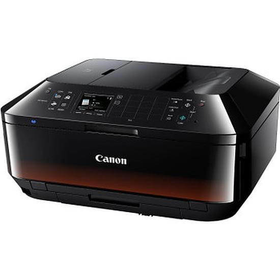 Imprimante multifonction Canon PIXMA MX725