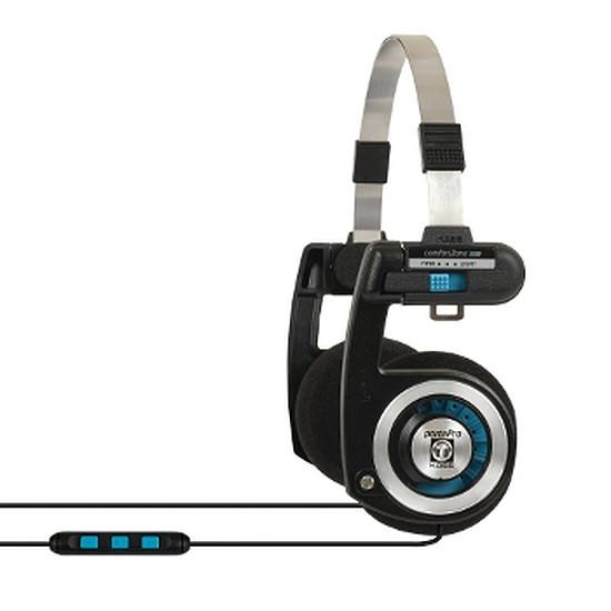Casque Audio Koss Porta Pro KTC