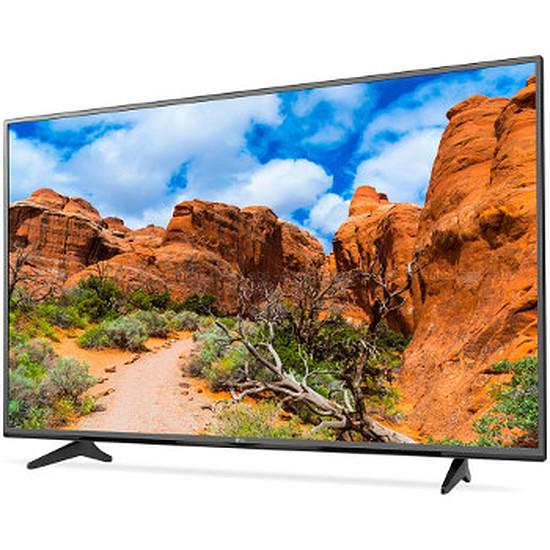 TV LG 55UF685V TV LED UHD 4K 140 cm