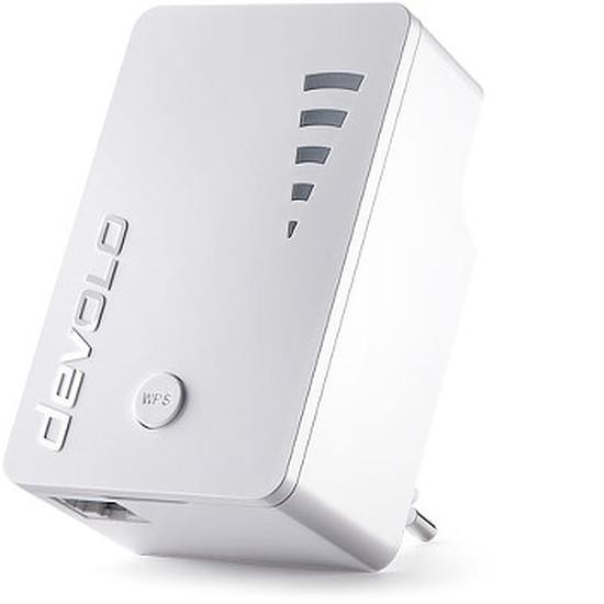 Répéteur Wi-Fi Devolo Répéteur WiFi AC1200